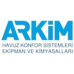 ArkimHavuzMarket