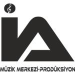 ALTUNMüzikMerkezi