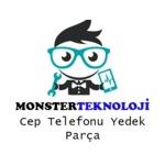 monsterteknoloji