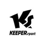 KeepersportTurkey