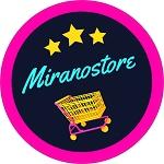 MiranoStore