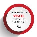 OrhanMob-Vestel-YOB