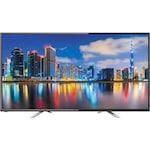 AWOX U3200STR 82 EKRAN UYDU ALICILI 200Hz LED TV