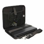 b8a6be9d8ac21 17 Laptop Çantası Evrak Çantası Modelleri & Fiyatları - n11.com