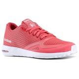 Reebok V71928 CLSHX RUNNER SP Kadın Yürüyüş Koşu Ayakkabısı