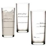 paşabahçe içelim güzelleşelim 12 li rakı bardağı 42138 istanbul