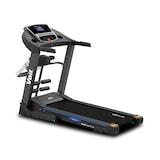 Voit Form 42x125cm Masajlı Koşu Bandı, Ücretsiz Kargo!