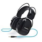 Alesis DRP 100 Elektronik Davul Kulaklığı