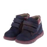 VICCO Erkek Bebek Ayakkabı