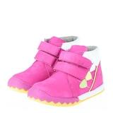 VICCO Kız Bebek Ayakkabı