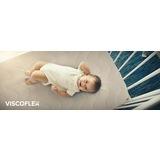 Viscoflex Baby,Bebek Yatağı