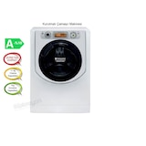 Hotpoint - Ariston AQD1171D 49ID TK Kurutmalı Çamaşır Makinesi