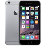 Apple iPhone 6 32 GB Space Gray - Apple Türkiye Garantili