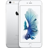 APPLE IPHONE 6S 32GB CEP TELEFONU (APPLE TR GARANTİLİ)