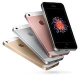 APPLE iPHONE SE 32 GB APPLE TüRKiYE GARANTiLi