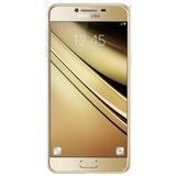 SAMSUNG GALAXY C7000 C7 32GB ÇİFT HATLI  CEP TELEFONU