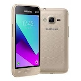 SAMSUNG Galaxy J1 Mini Prime J106 Dual 2 Yıl Garantili+ Hediyeli