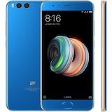 Xiaomi Mi Note 3 64GB / 6GB Ram AYNI GÜN KARGO