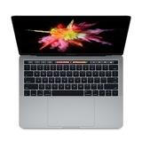 Apple MPXV2TU/A MPXX2TU/A MacBook Pro 13