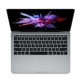 MPXQ2TU/A MPXR2TU/A MacBook Pro 13
