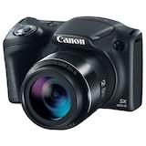 Canon PowerShot SX420 IS Dijital Fotoğraf Makinesİ