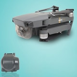 Diji Mavic Pro Drone Kamera Koruyucu