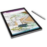 Microsoft Surface Pro 4 12,3 i5 4 Gb Ram 128 SSD CR5-00001 Tablet