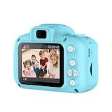 Çocuklar İçin Mini Dijital Sevimli Kamera