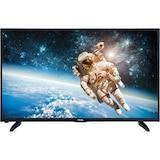 """Regal 32R4020HB 32"""" Uydu Alıcılı HD LED TV"""