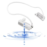 Trilogic MP34GW Su Geçirmez 4GB Yuzucu MP3 Çalar Kulaklık