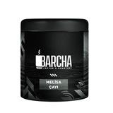 Barcha Melisa Çayı 125 G