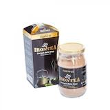 For X5 İron Tea Karışık Bitki Çayı 250 ML