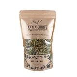 Kayla Gurme Melisa Çayı 50 G
