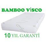 bambu visco yatak 150x200 visko yatak 150*200