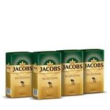 Jacobs Selection Filtre Kahve 4 x 250 G