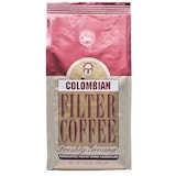 Kurukahveci Mehmet Efendi Colombian Filtre Kahve 250 G