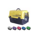Kedi Köpek Taşıma Çantası 50x33x33 cm