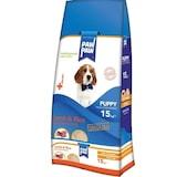 Paw Paw (Pawpaw) Kuzu Etli Yavru Köpek Maması 15 Kg MNG KARGO İLE