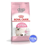 Royal Canin Kitten Yavru Kedi Maması 10 kg. Skt.: 05/2021