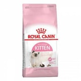 Royal Canin Kitten36 Yavru Kedi Maması 2 Kg