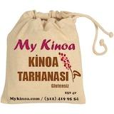 Glutensiz Kinoa Tarhanası 250 gr - My Kinoa