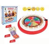 Pilsan Oyuncak Bilgi Çarkı Çocuk Eğitim Seti Oyuncağı