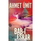 Bab-ı Esrar / Ahmet Ümit