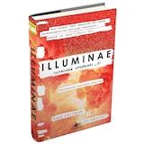 İlluminae (Ciltli) - İlluminae Dosyaları 1