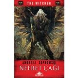 Nefret Çağı - The Witcher 4