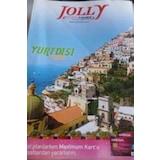Jolly Yurtdışı Turları
