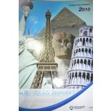 Yurtdışı Turlar Kataloğu 2010