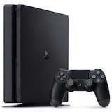 Sony PS4 Slim 500GB Oyun Konsolu PAL İŞLETİM SİSTEMİ TÜRKÇE