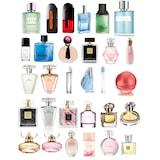 Avon Kadın ve Erkek Parfüm Setleri