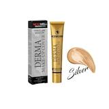 New Well Derma Make-Up Cover Ultra Kapatıcı Fondöten